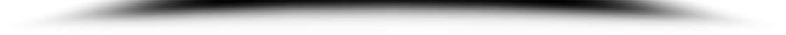 dark Buchung_kohlbuur