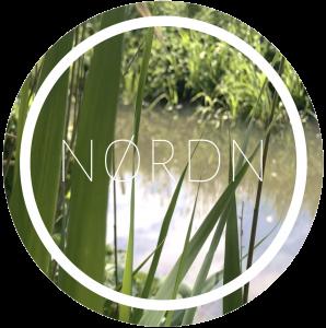 Nordn33-298x300 Startseite