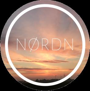 Nordn34-295x300 Startseite