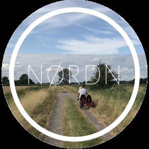 Nordn41-300x300 Startseite